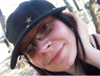 Janine Doubell - Web & Graphic Designer in the East Rand
